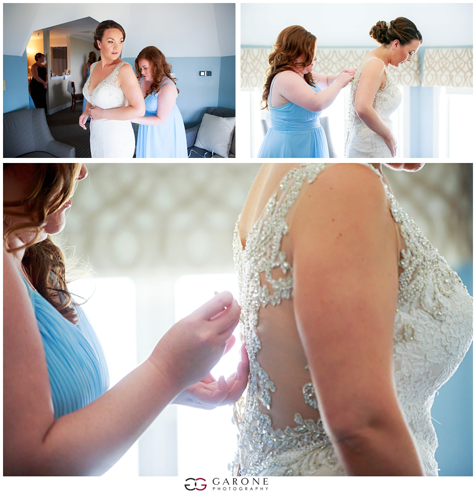 Sabrina_Chris_Union_Bluff_Wedding_Maine_Wedding_Photographer_0003.jpg