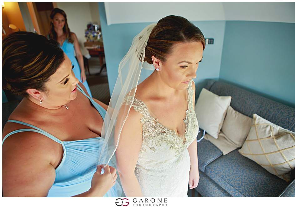 Sabrina_Chris_Union_Bluff_Wedding_Maine_Wedding_Photographer_0006.jpg