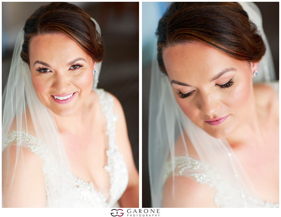 Sabrina_Chris_Union_Bluff_Wedding_Maine_Wedding_Photographer_0007.jpg
