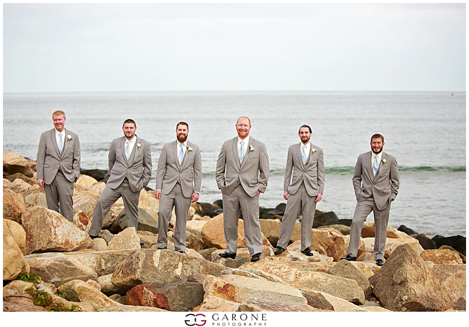 Sabrina_Chris_Union_Bluff_Wedding_Maine_Wedding_Photographer_0009.jpg