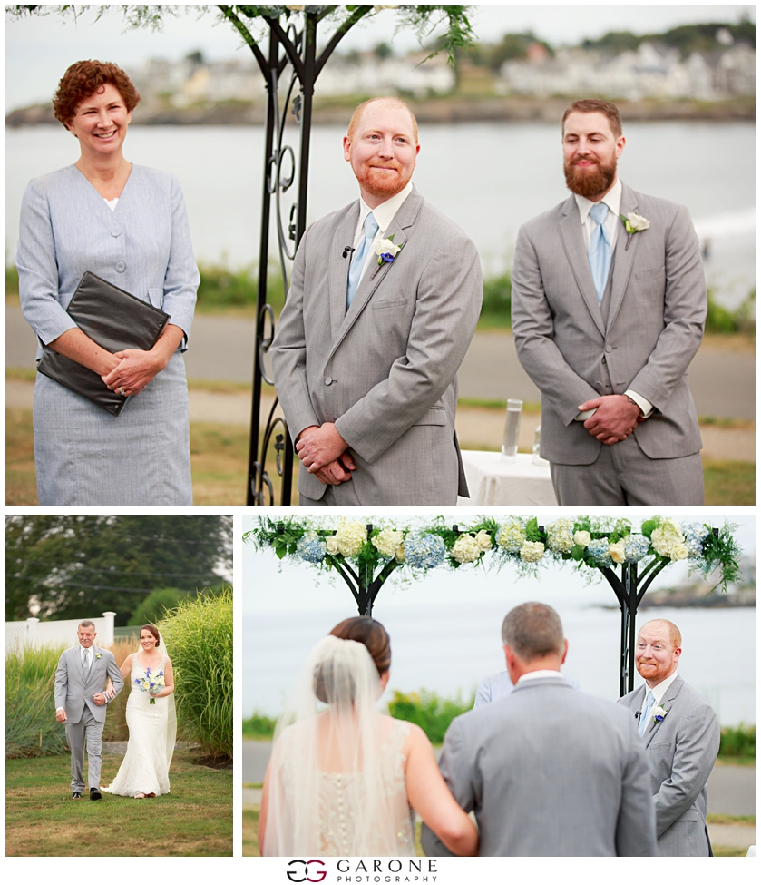 Sabrina_Chris_Union_Bluff_Wedding_Maine_Wedding_Photographer_0010.jpg