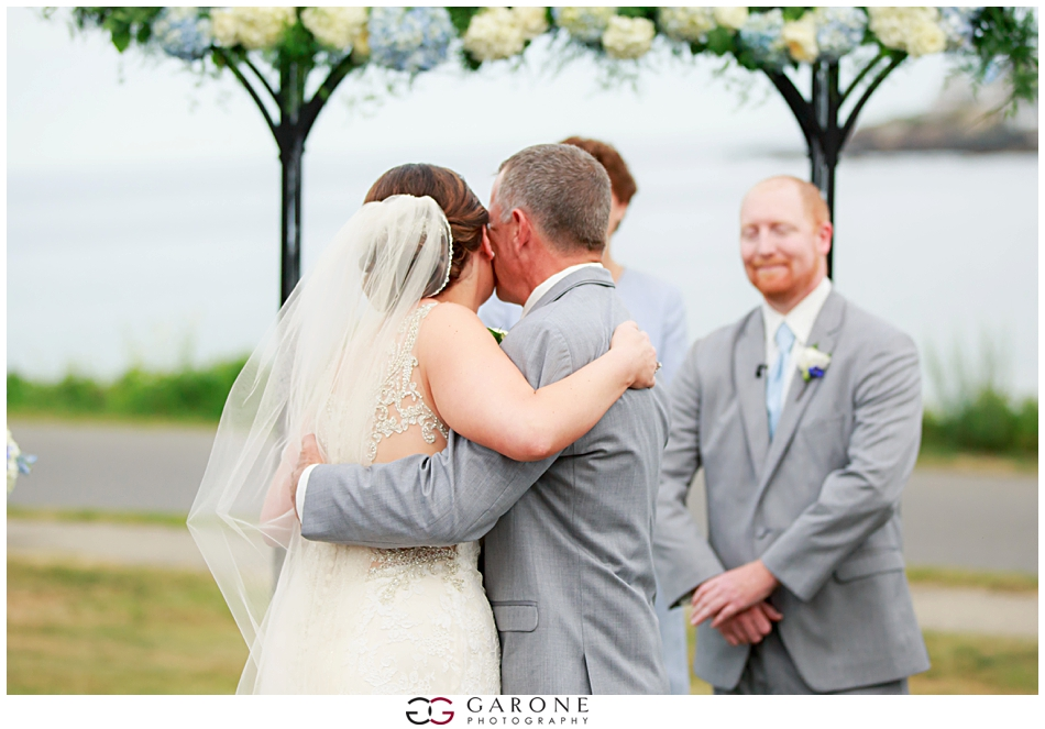 Sabrina_Chris_Union_Bluff_Wedding_Maine_Wedding_Photographer_0011.jpg