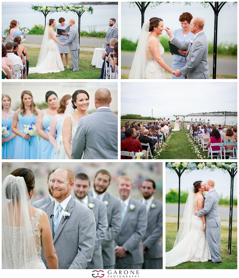 Sabrina_Chris_Union_Bluff_Wedding_Maine_Wedding_Photographer_0012.jpg
