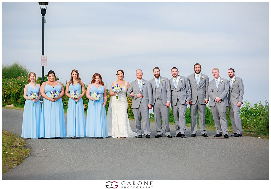Sabrina_Chris_Union_Bluff_Wedding_Maine_Wedding_Photographer_0014.jpg