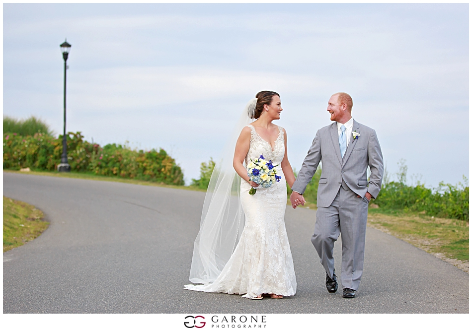 Sabrina_Chris_Union_Bluff_Wedding_Maine_Wedding_Photographer_0015.jpg