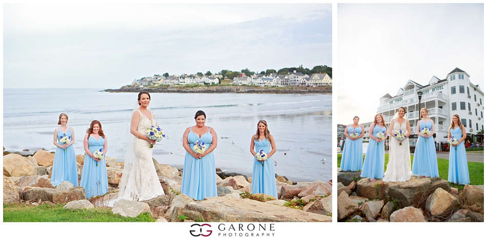 Sabrina_Chris_Union_Bluff_Wedding_Maine_Wedding_Photographer_0017.jpg