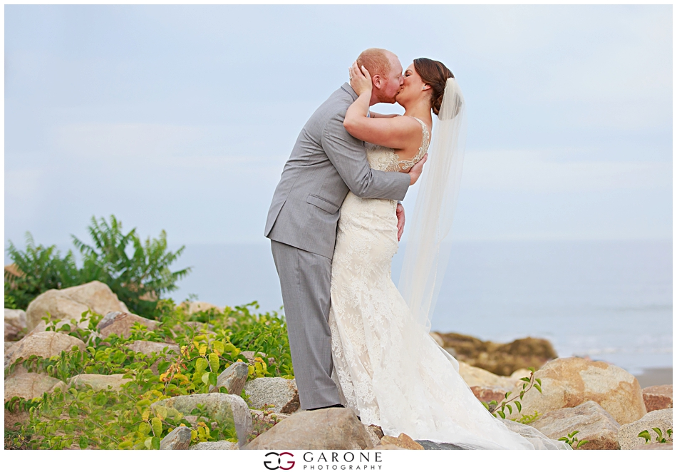 Sabrina_Chris_Union_Bluff_Wedding_Maine_Wedding_Photographer_0019.jpg