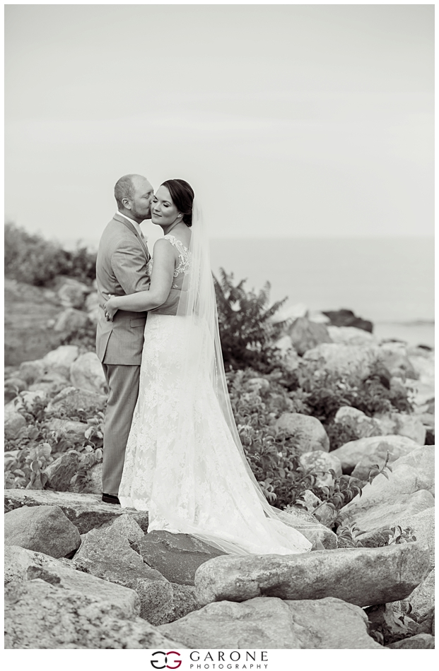 Sabrina_Chris_Union_Bluff_Wedding_Maine_Wedding_Photographer_0021.jpg