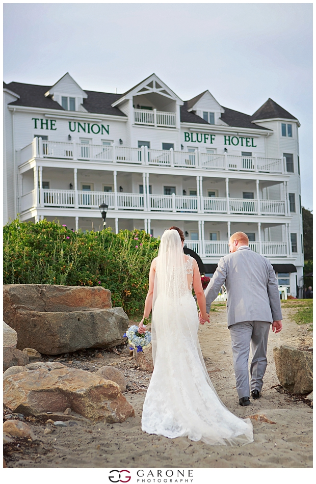 Sabrina_Chris_Union_Bluff_Wedding_Maine_Wedding_Photographer_0026.jpg