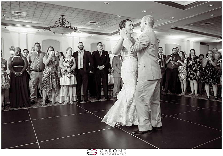Sabrina_Chris_Union_Bluff_Wedding_Maine_Wedding_Photographer_0031.jpg