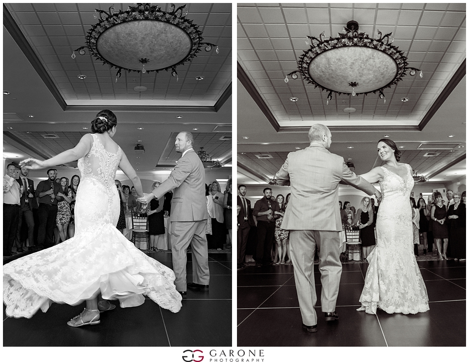 Sabrina_Chris_Union_Bluff_Wedding_Maine_Wedding_Photographer_0033.jpg