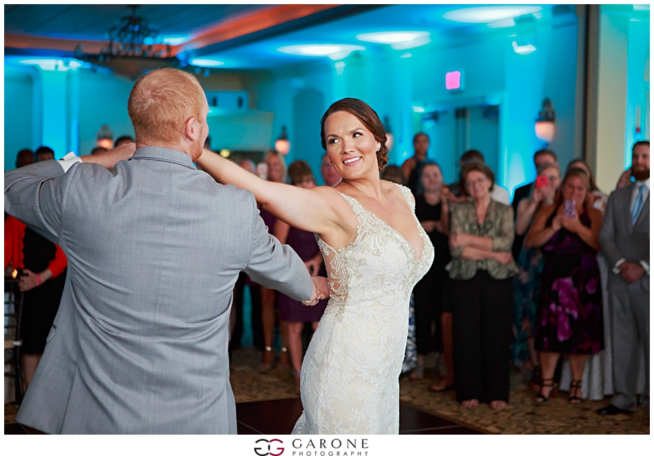 Sabrina_Chris_Union_Bluff_Wedding_Maine_Wedding_Photographer_0034.jpg