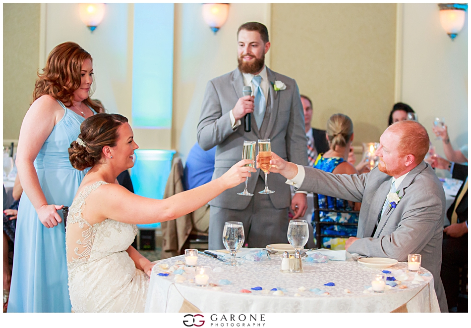 Sabrina_Chris_Union_Bluff_Wedding_Maine_Wedding_Photographer_0035.jpg