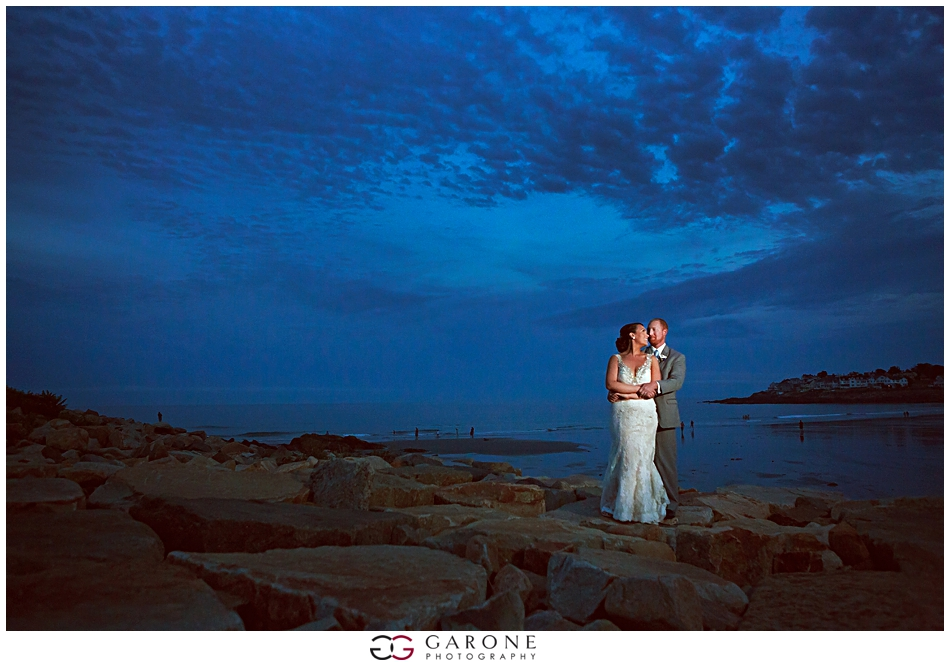 Sabrina_Chris_Union_Bluff_Wedding_Maine_Wedding_Photographer_0037.jpg