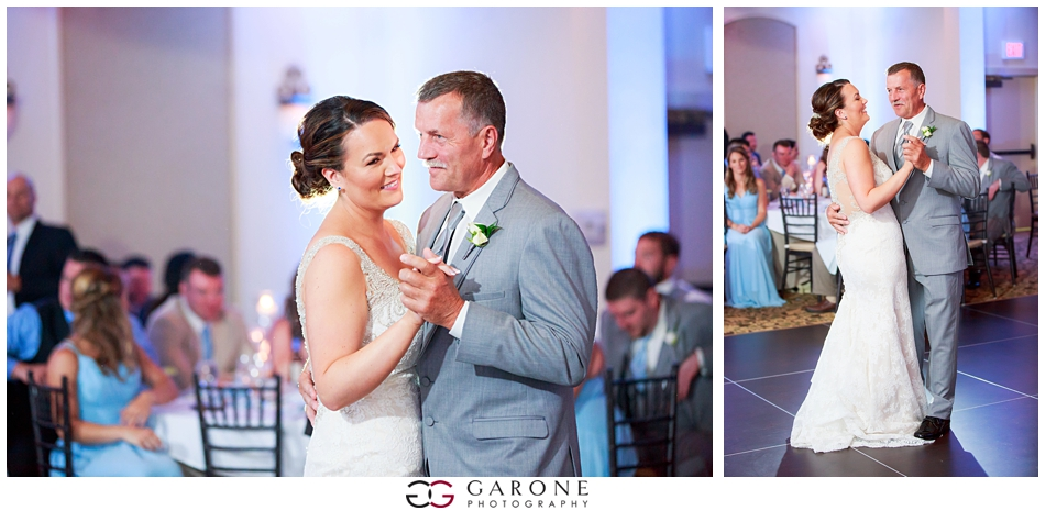 Sabrina_Chris_Union_Bluff_Wedding_Maine_Wedding_Photographer_0038.jpg