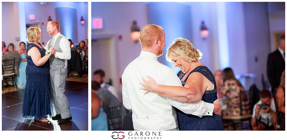 Sabrina_Chris_Union_Bluff_Wedding_Maine_Wedding_Photographer_0039.jpg