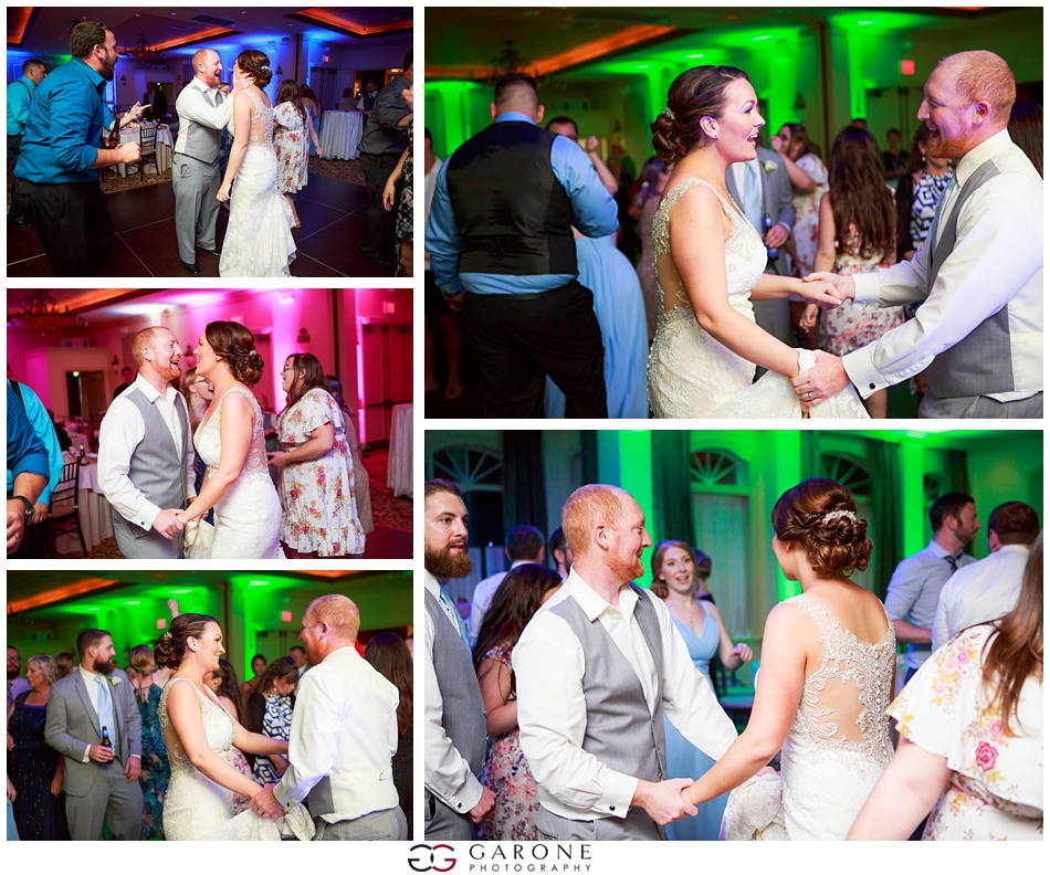 Sabrina_Chris_Union_Bluff_Wedding_Maine_Wedding_Photographer_0042.jpg