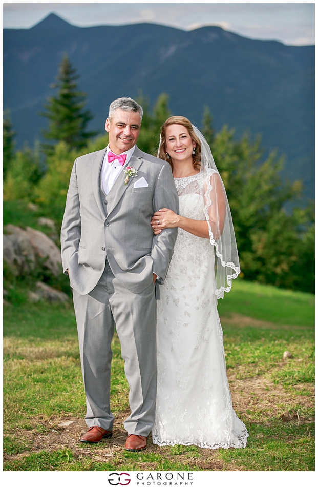 Carol_David_Loon_Mountain_Wedding_Mountain_Top_Wedding_Garone_Photography_0001.jpg