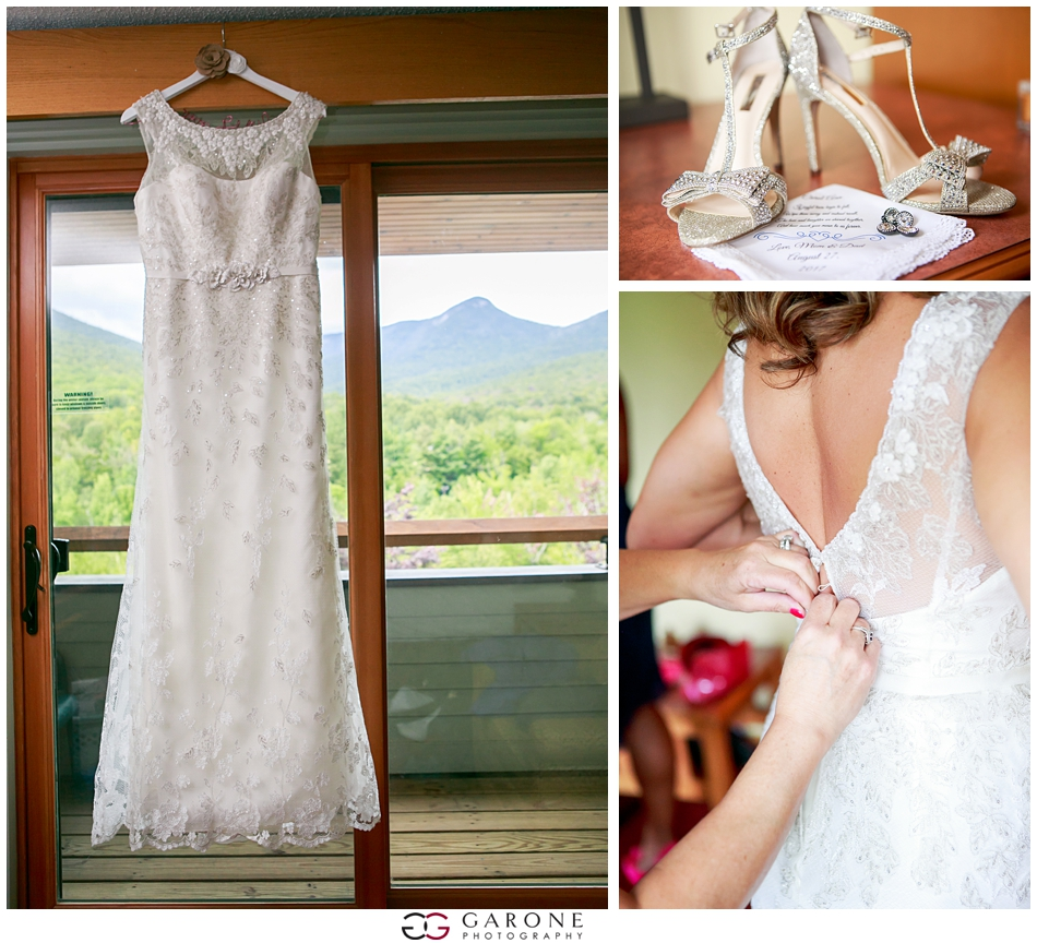 Carol_David_Loon_Mountain_Wedding_Mountain_Top_Wedding_Garone_Photography_0002.jpg