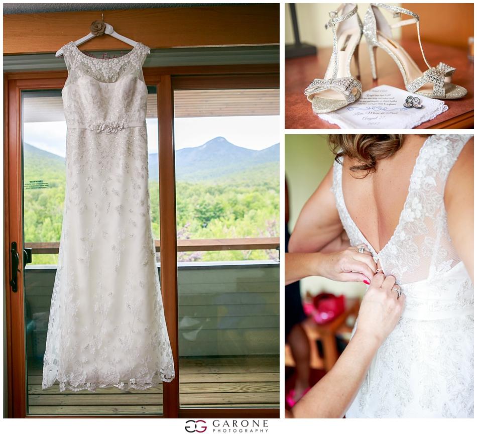 Carol_David_Loon_Mountain_Wedding_Mountain_Top_Wedding_Garone_Photography_0002.jpg
