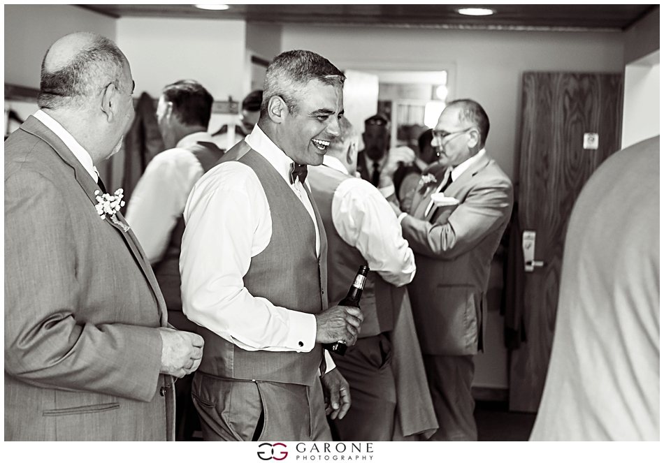 Carol_David_Loon_Mountain_Wedding_Mountain_Top_Wedding_Garone_Photography_0003.jpg