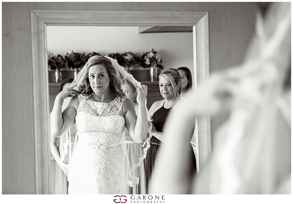 Carol_David_Loon_Mountain_Wedding_Mountain_Top_Wedding_Garone_Photography_0004.jpg