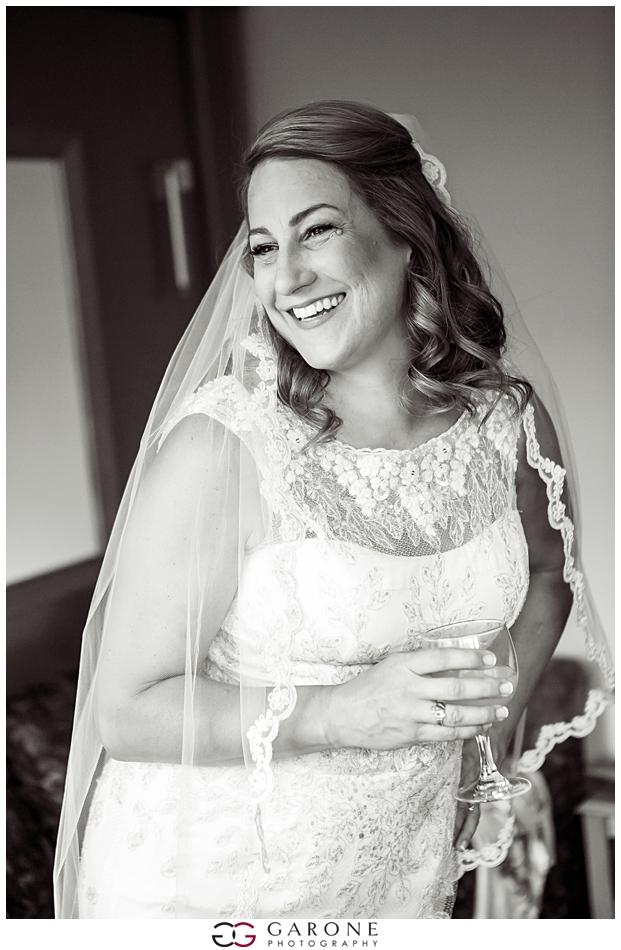 Carol_David_Loon_Mountain_Wedding_Mountain_Top_Wedding_Garone_Photography_0005.jpg