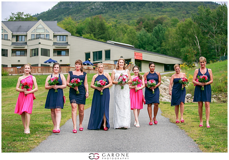 Carol_David_Loon_Mountain_Wedding_Mountain_Top_Wedding_Garone_Photography_0007.jpg