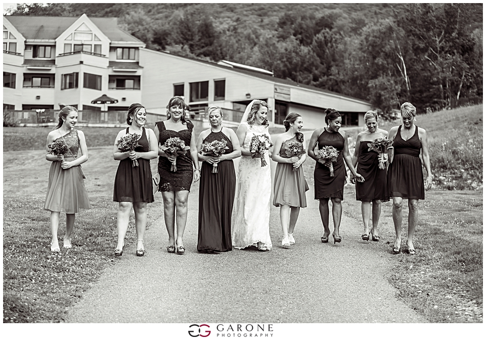 Carol_David_Loon_Mountain_Wedding_Mountain_Top_Wedding_Garone_Photography_0008.jpg