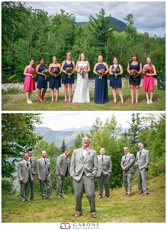 Carol_David_Loon_Mountain_Wedding_Mountain_Top_Wedding_Garone_Photography_0009.jpg