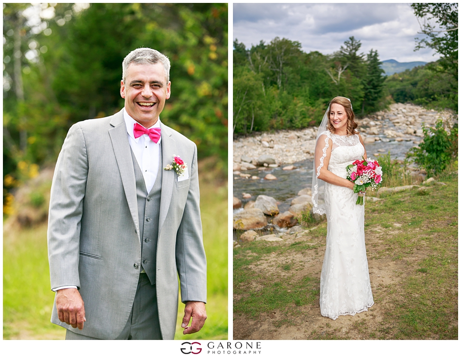 Carol_David_Loon_Mountain_Wedding_Mountain_Top_Wedding_Garone_Photography_0010.jpg