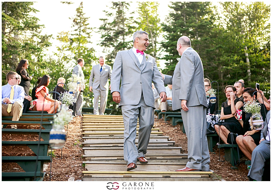 Carol_David_Loon_Mountain_Wedding_Mountain_Top_Wedding_Garone_Photography_0011.jpg