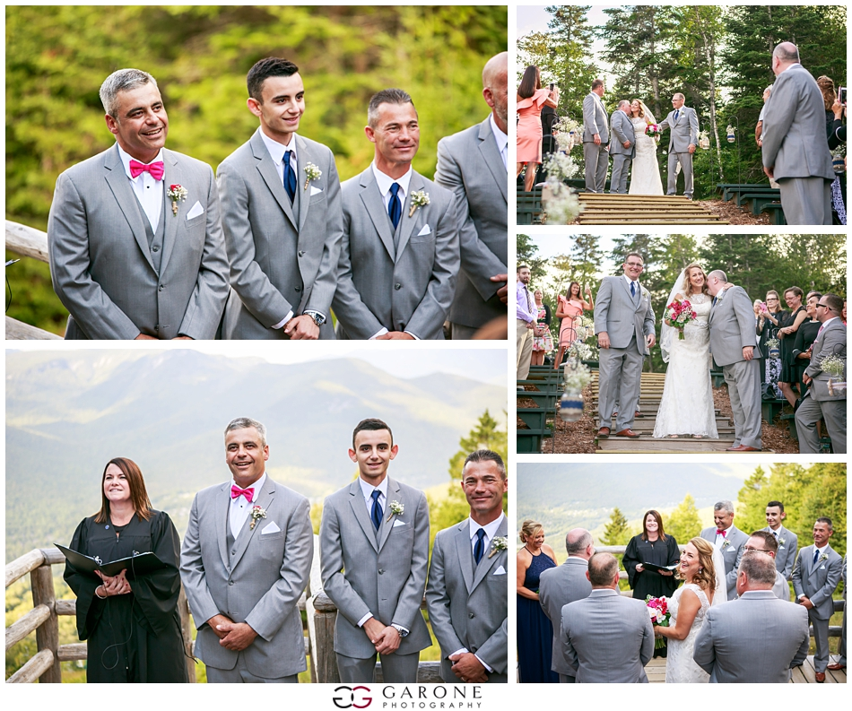 Carol_David_Loon_Mountain_Wedding_Mountain_Top_Wedding_Garone_Photography_0012.jpg