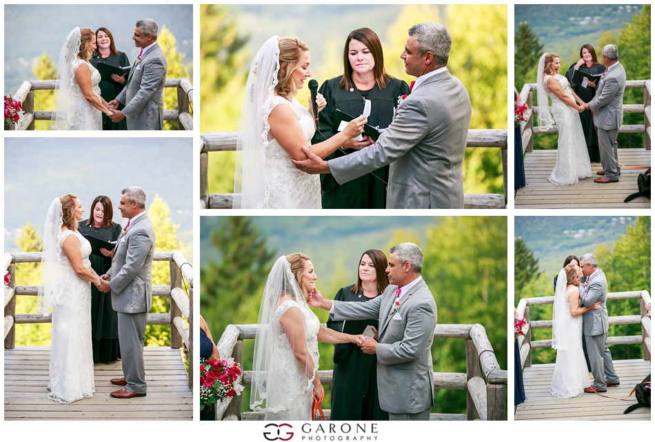Carol_David_Loon_Mountain_Wedding_Mountain_Top_Wedding_Garone_Photography_0014.jpg