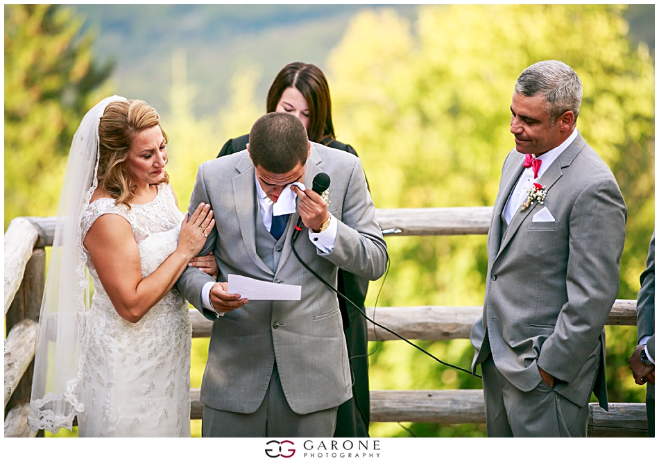 Carol_David_Loon_Mountain_Wedding_Mountain_Top_Wedding_Garone_Photography_0015.jpg