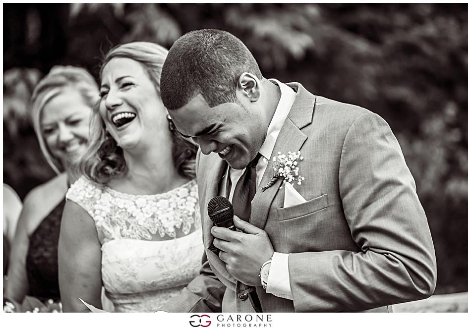 Carol_David_Loon_Mountain_Wedding_Mountain_Top_Wedding_Garone_Photography_0016.jpg