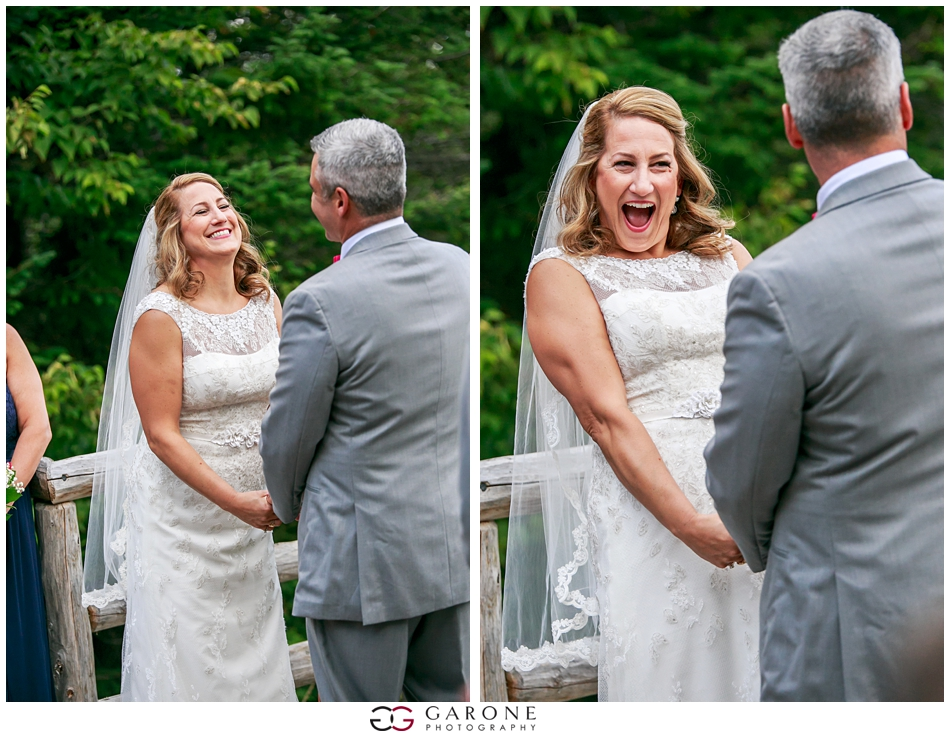 Carol_David_Loon_Mountain_Wedding_Mountain_Top_Wedding_Garone_Photography_0017.jpg
