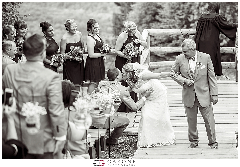 Carol_David_Loon_Mountain_Wedding_Mountain_Top_Wedding_Garone_Photography_0018.jpg