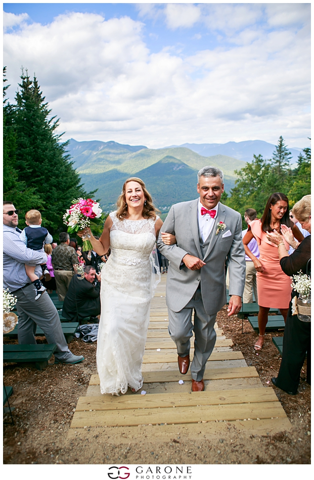 Carol_David_Loon_Mountain_Wedding_Mountain_Top_Wedding_Garone_Photography_0019.jpg