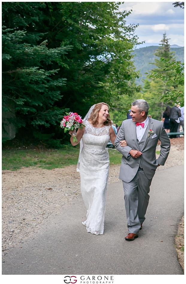 Carol_David_Loon_Mountain_Wedding_Mountain_Top_Wedding_Garone_Photography_0020.jpg