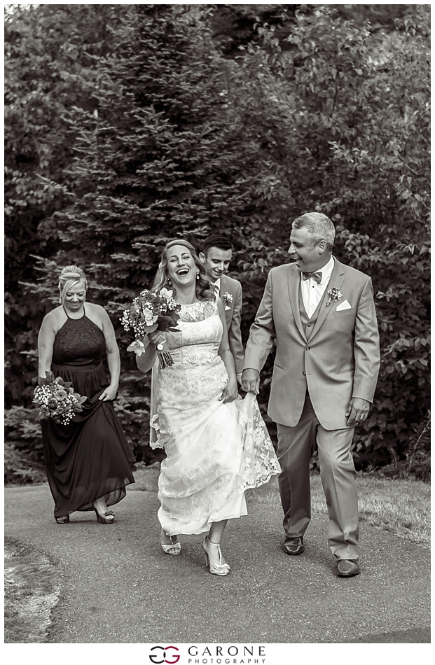 Carol_David_Loon_Mountain_Wedding_Mountain_Top_Wedding_Garone_Photography_0021.jpg
