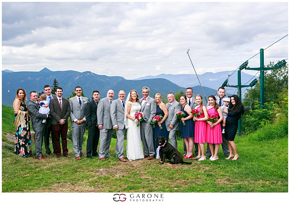 Carol_David_Loon_Mountain_Wedding_Mountain_Top_Wedding_Garone_Photography_0024.jpg