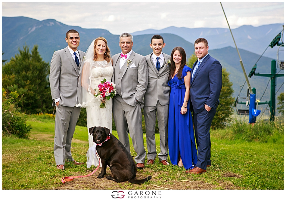 Carol_David_Loon_Mountain_Wedding_Mountain_Top_Wedding_Garone_Photography_0025.jpg