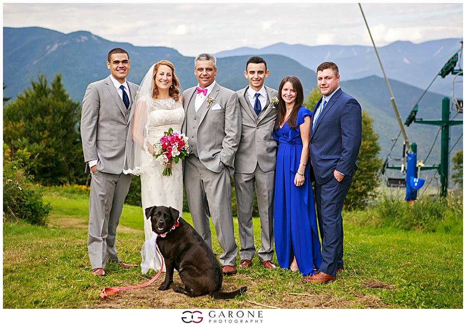 Carol_David_Loon_Mountain_Wedding_Mountain_Top_Wedding_Garone_Photography_0025.jpg