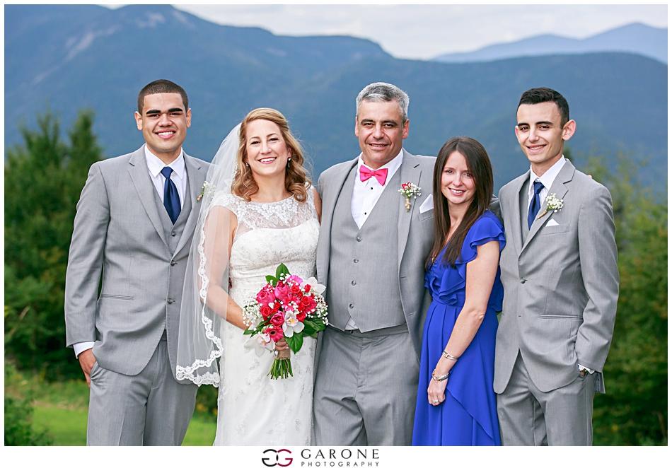 Carol_David_Loon_Mountain_Wedding_Mountain_Top_Wedding_Garone_Photography_0026.jpg