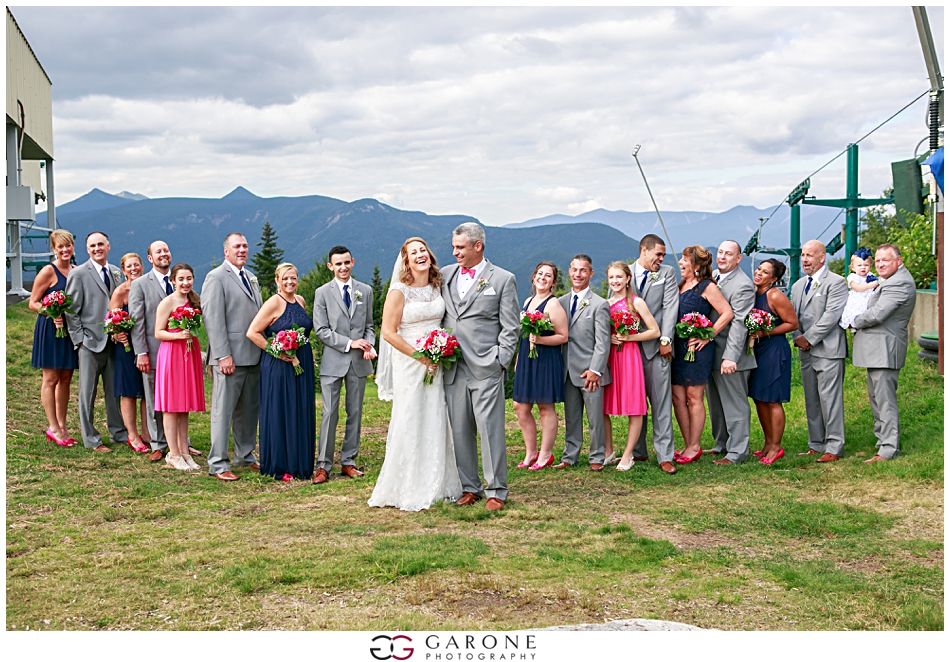 Carol_David_Loon_Mountain_Wedding_Mountain_Top_Wedding_Garone_Photography_0027.jpg