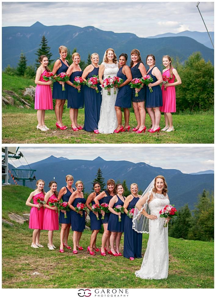 Carol_David_Loon_Mountain_Wedding_Mountain_Top_Wedding_Garone_Photography_0028.jpg