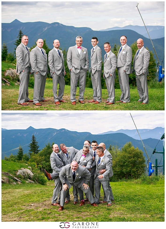 Carol_David_Loon_Mountain_Wedding_Mountain_Top_Wedding_Garone_Photography_0029.jpg