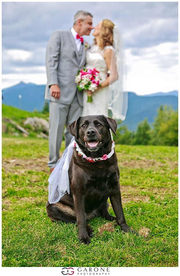 Carol_David_Loon_Mountain_Wedding_Mountain_Top_Wedding_Garone_Photography_0030.jpg