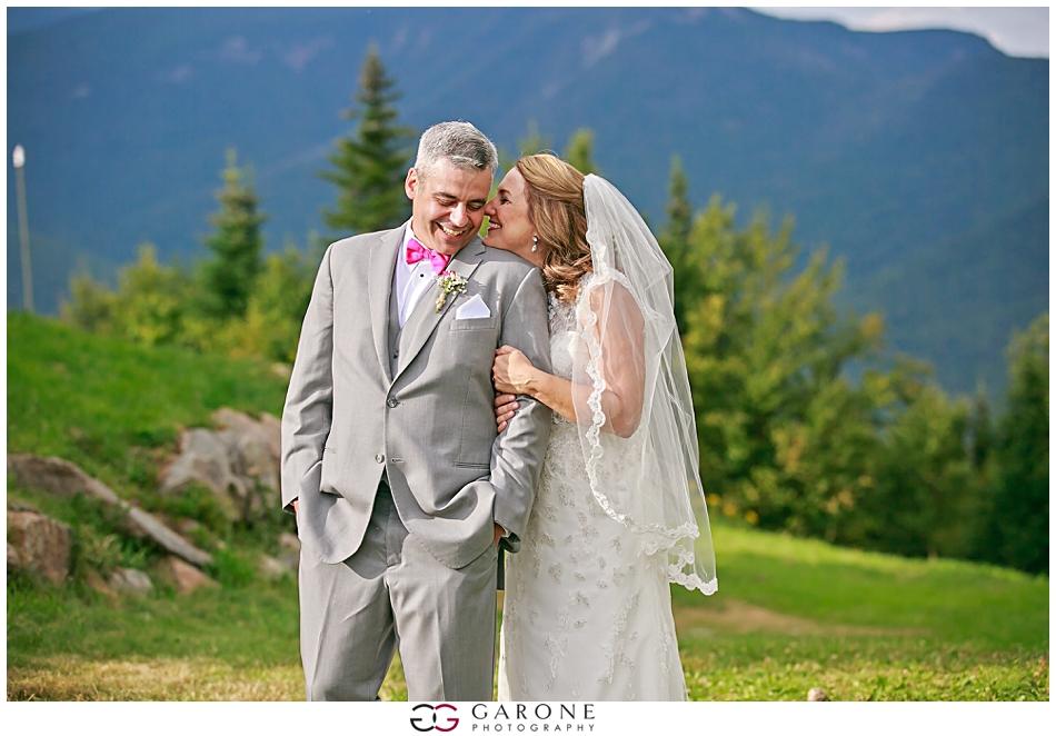 Carol_David_Loon_Mountain_Wedding_Mountain_Top_Wedding_Garone_Photography_0031.jpg